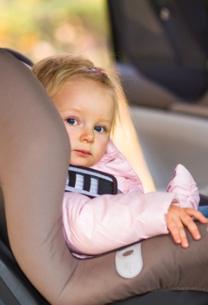 auto-10-regole-per-viaggiare-in-sicurezza