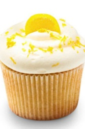cupcakes-al-limone