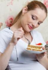 in-gravidanza-gassi-e-zuccheri-fanno-male