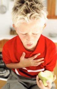 bambini-incidenti-traumi-cosa-fare