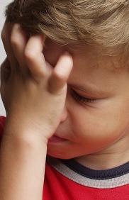cefalea-bambini-falsi-miti