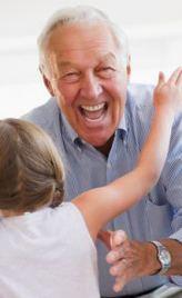 nonni-bambini