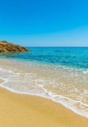 sardegna-spiagge-per-bambini