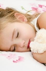 bambini-regole-sonno
