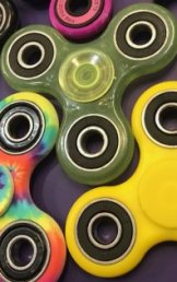 fidget-spinner-mania