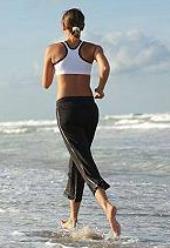 attività-fisica-per-depressione-post-parto
