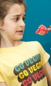 dieta-vegana-per-i-bambini-consigli