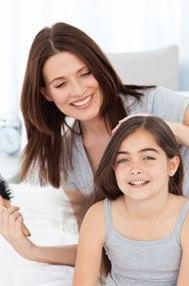 cura-capelli-dei-bambini
