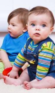 moda-vestiti-che-crescono-con-i-bebe