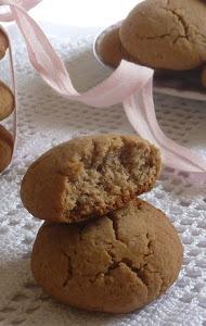 biscottialla-farina-di-castagne