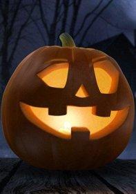 filastrocche-halloween-in-inglese