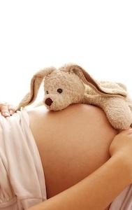 gravidanza-10-consigli-utili