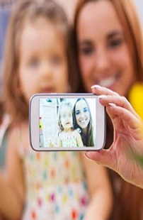 postare-foto-bambini-un-danno
