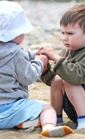 fase-possesso-bambini