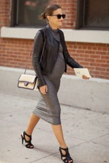 gravidanza-fashion