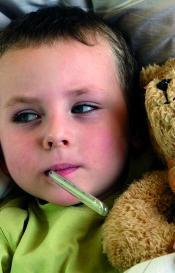 influenza-bambini-consigli