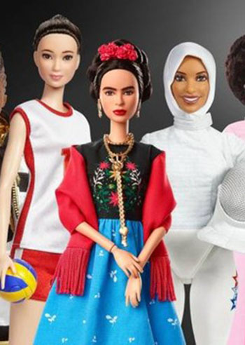 barbie-grandi-donne-per-17-nuovi-modelli