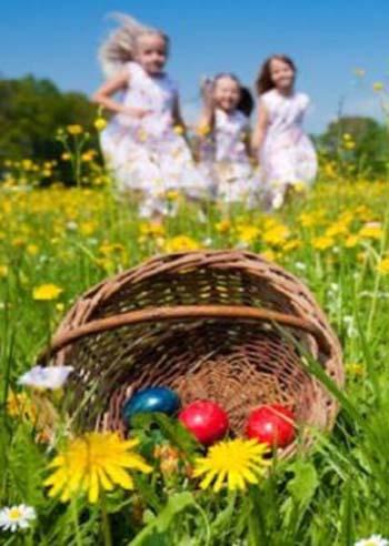 caccia-all-uovo
