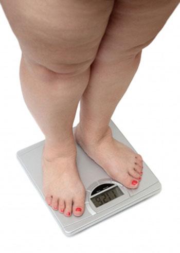 obesita-in-gravidanza