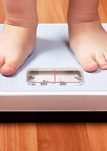 decalogo-anti-obesita