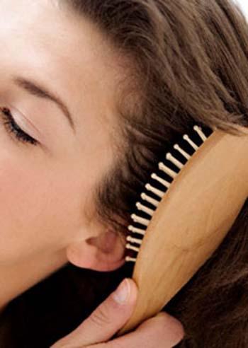 rinforzare-capelli-dopo-parto