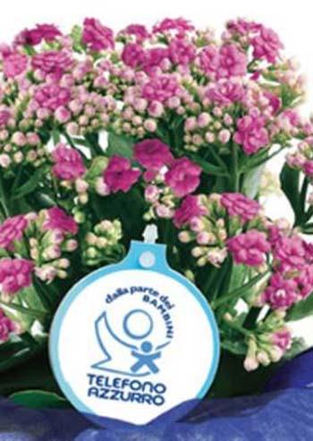 telefono-azzurro-fiori-d-azzurro-per-aiutare