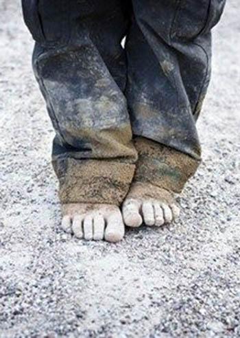 bambini-poveri-italia
