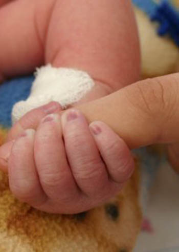 parto-prematuro-nuove-raccomandazioni
