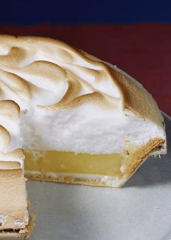 torta-golosa-alla-banana
