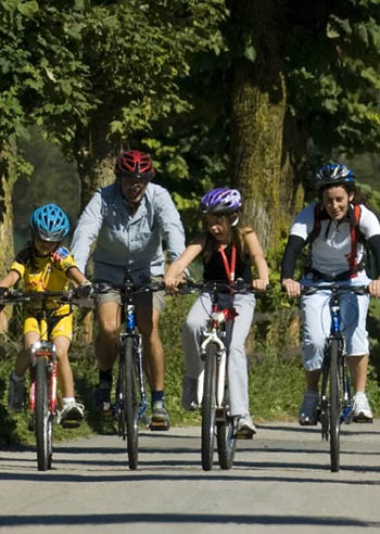 vacanza-in-bici-con-bambini