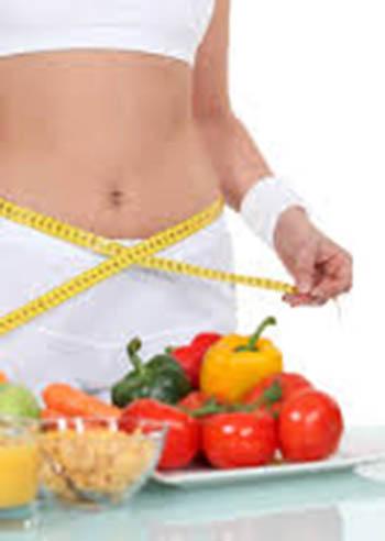 dieta-brucia-grassi