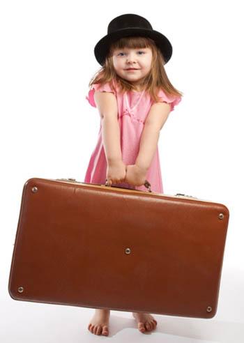 in-viaggio-con-bambini-cosa-mettere-in-valigia