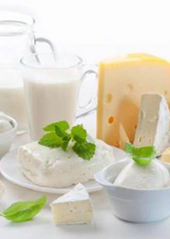 latte-e-formaggi-essenziali-per-la-crescita