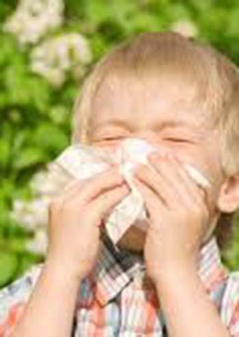 asma-estate-sicura