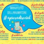 Centri estivi 2018: il manifesto anti bullismo