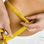 Estate, i 10 prodotti top per le diete