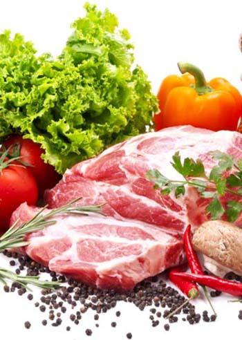 intossicazioni-alimentari-il-decalogo-per-prevenirle