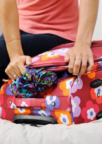 valigia-mare-bambini