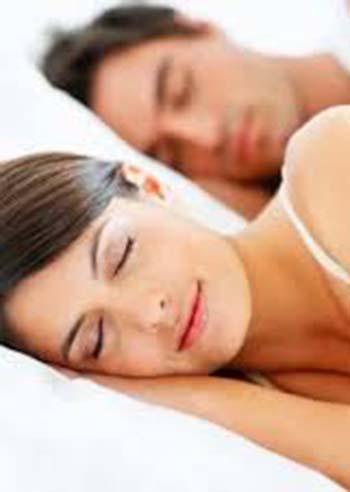cambio-di-stagione-aiutare-il-sonno