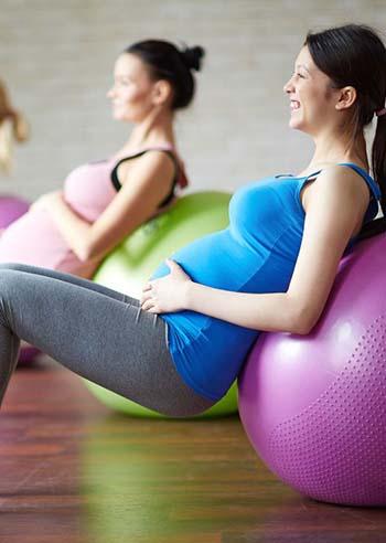 corso-di-preparazione-al-parto