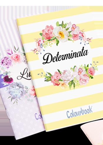 FlowerBook2