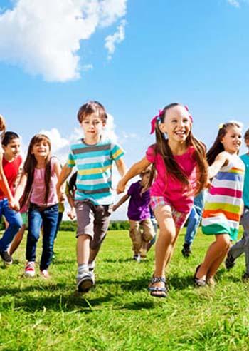 bambini-decalogo-per-crescere-piu-sani