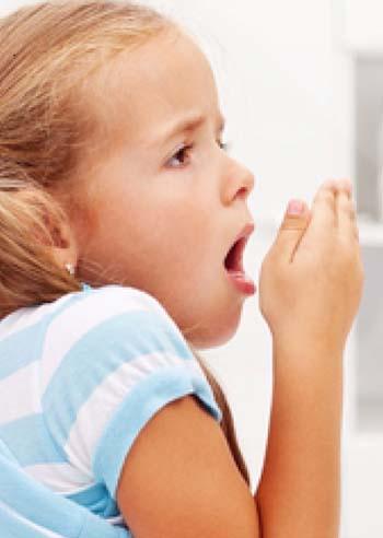 tosse-bambini-guida-per-riconoscerla