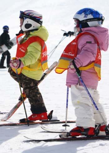 abbigliamento-neve-bambini