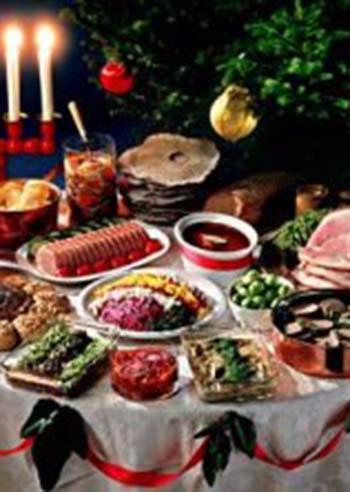 dieta-pre-natalizia-per-non-ingrassare