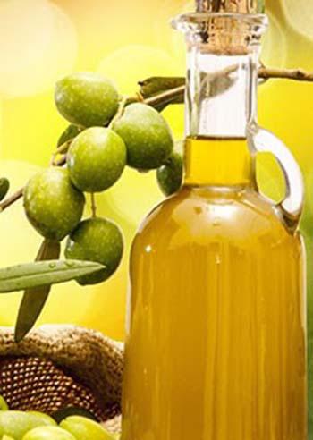 olio-d-oliva-combatte-obesita-infantile