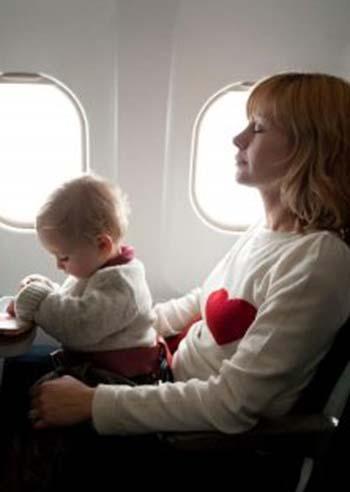 viaggiare-con-neonati