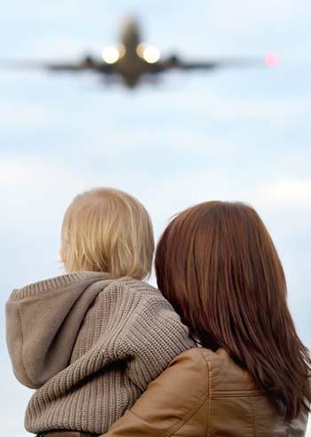 viaggiare-con-i-bambini-1-2-anni