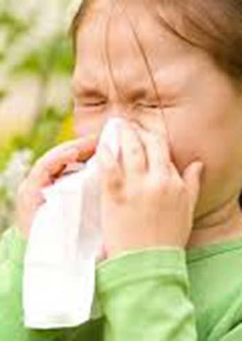 allergia-consigli-per-stare-lontani-dai-pollini