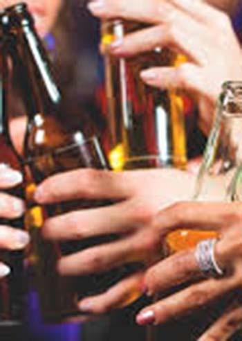 binge-drinking-mette-a-rischio-i-reni